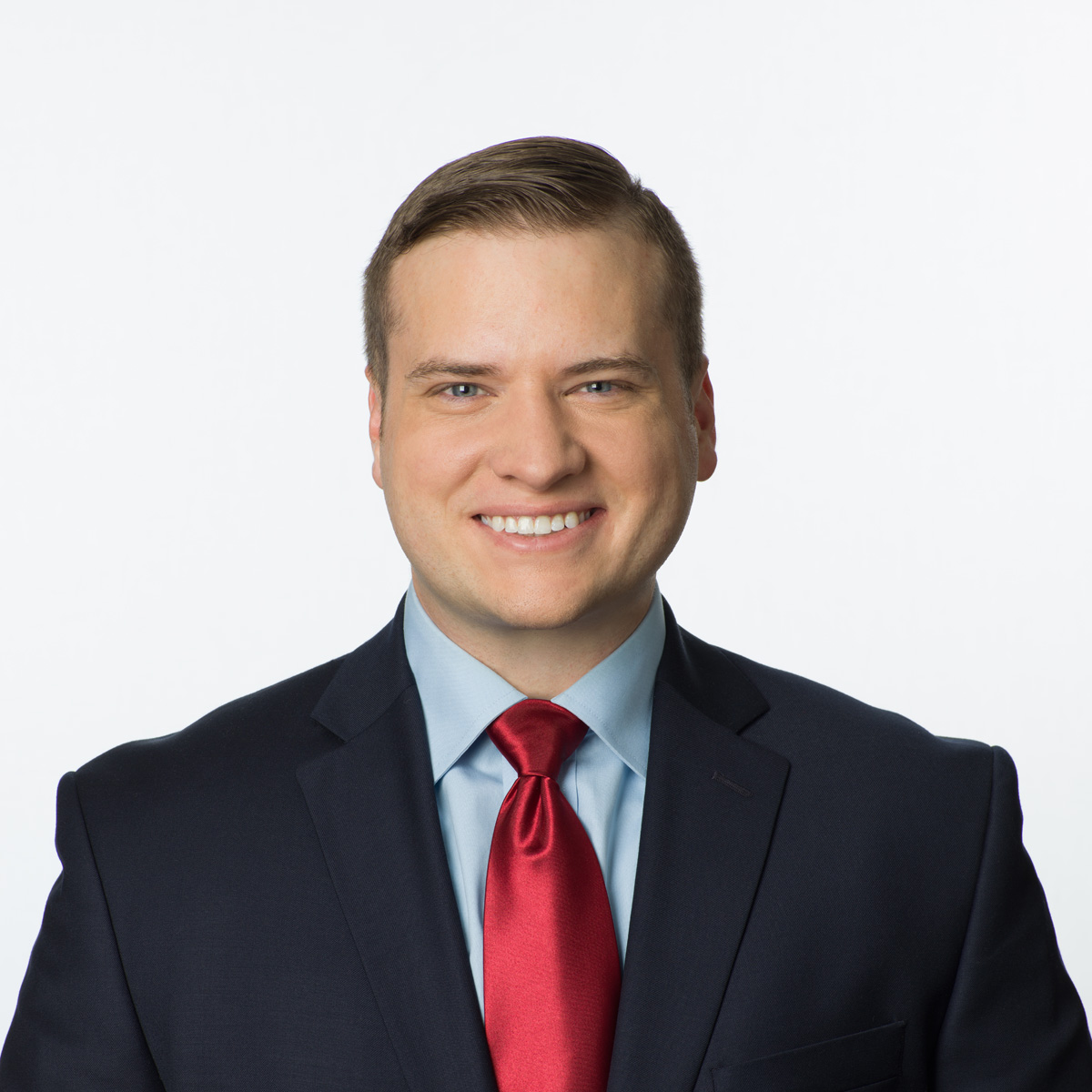 Brett Polen